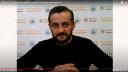 Битаров Александр Эмильевич. Вебинар проекта «Мобильная дорога к чтению»